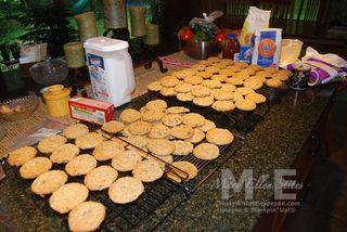 0908cookies