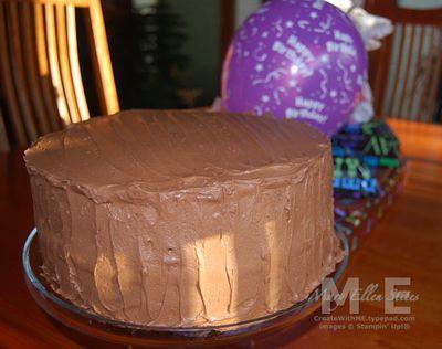 Abby's-cake