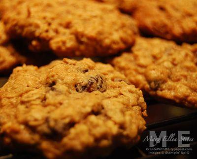 100221Oatmeal-cookies
