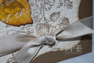 APEX-linen-ribbon