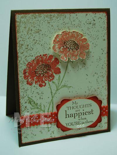 110806fieldflowers