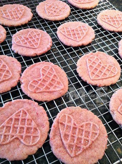130212cookies