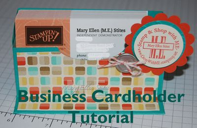 create with m e personalized stamps