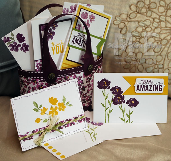 Pursewithcards050415