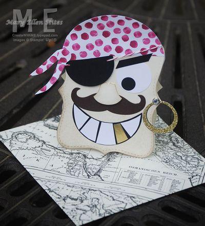 Ahoy-Matie3
