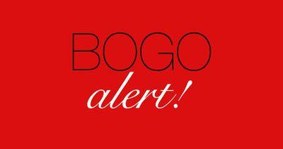 BOBO_Alert_700x367_Best_Op_large