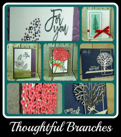 Thoughtful-Branches
