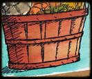 Basketofwishes