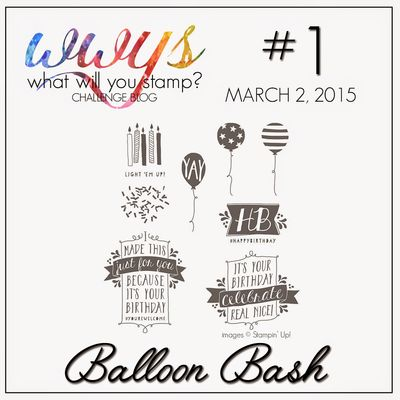 Wwys_1_Balloon Bash