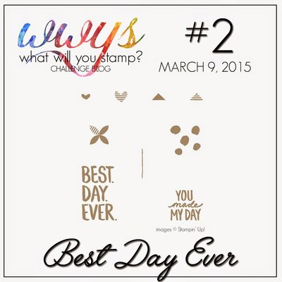 Wwys_2_Best Day Ever