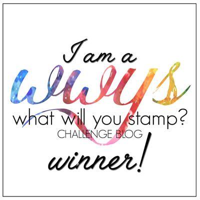 Wwys_winner-badge