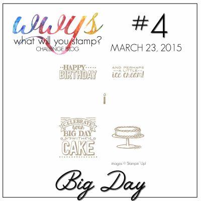 Wwys_4_Big%20Day