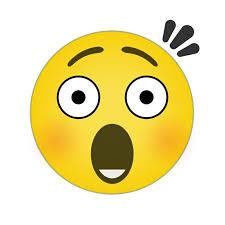 Blog emoji