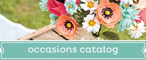 Occasions_catalogpage_images_mediumaquamarine